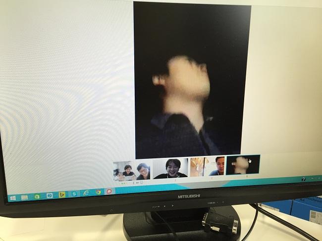 chatwork6.JPG